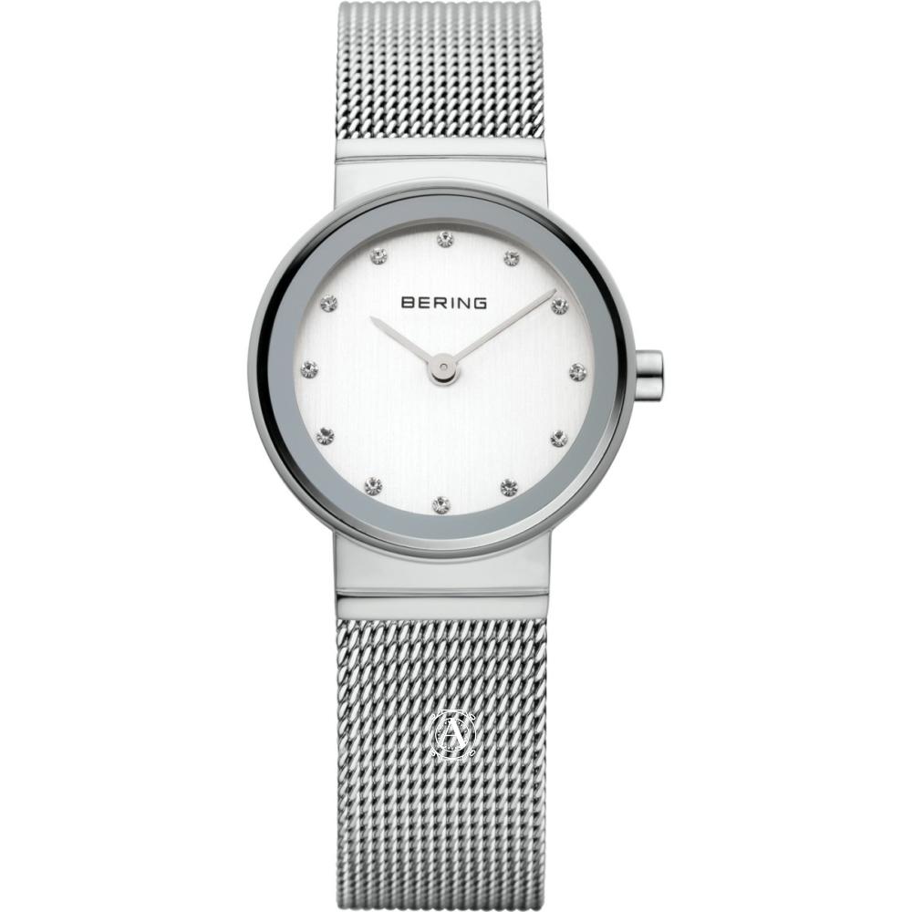 Bering Classic női óra 10122-000