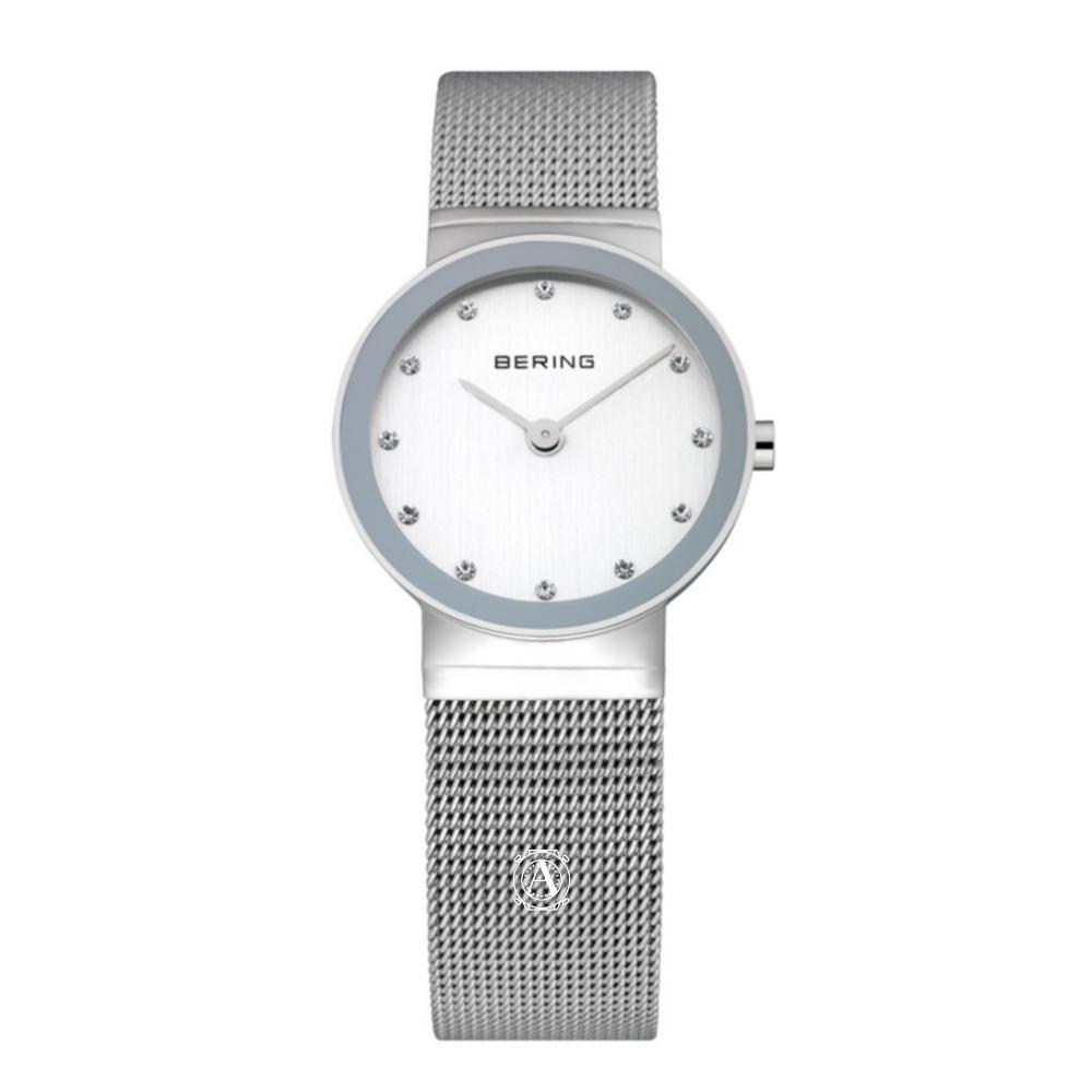 Bering Classic női óra 10126-000
