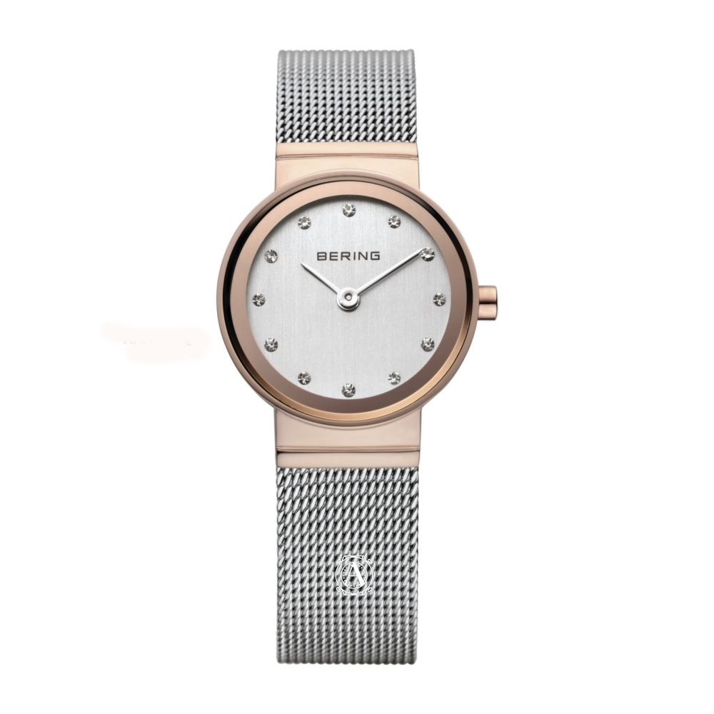 Bering Classic női óra 10126-066