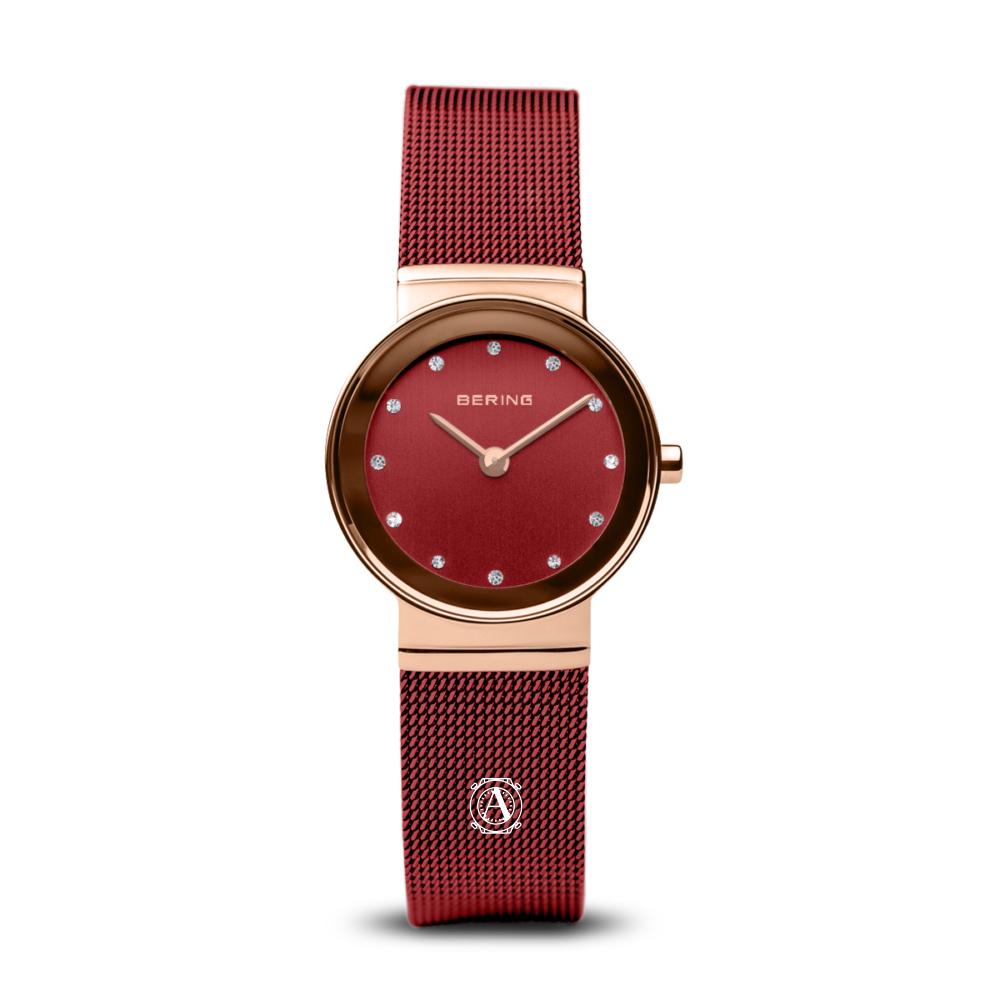 Bering Classic női óra 10126-363