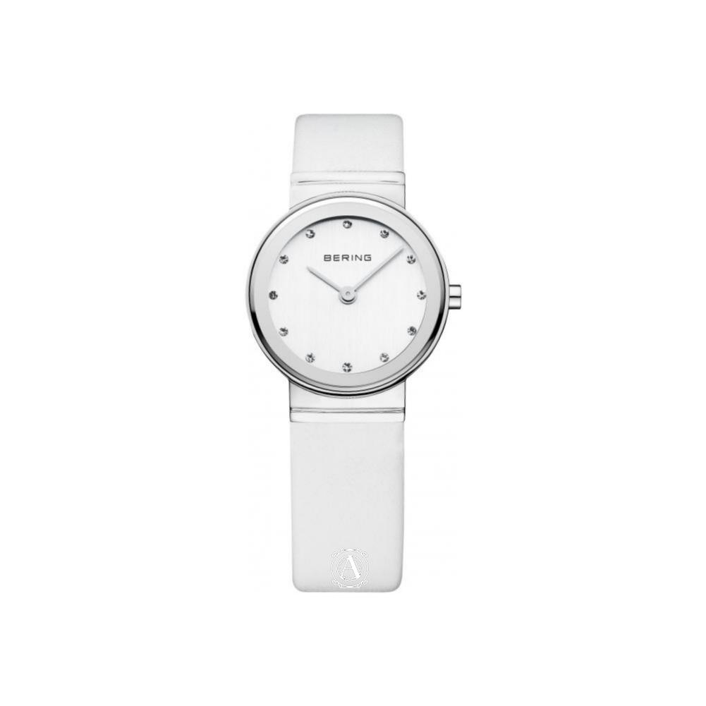 Bering Classic női óra 10126-804