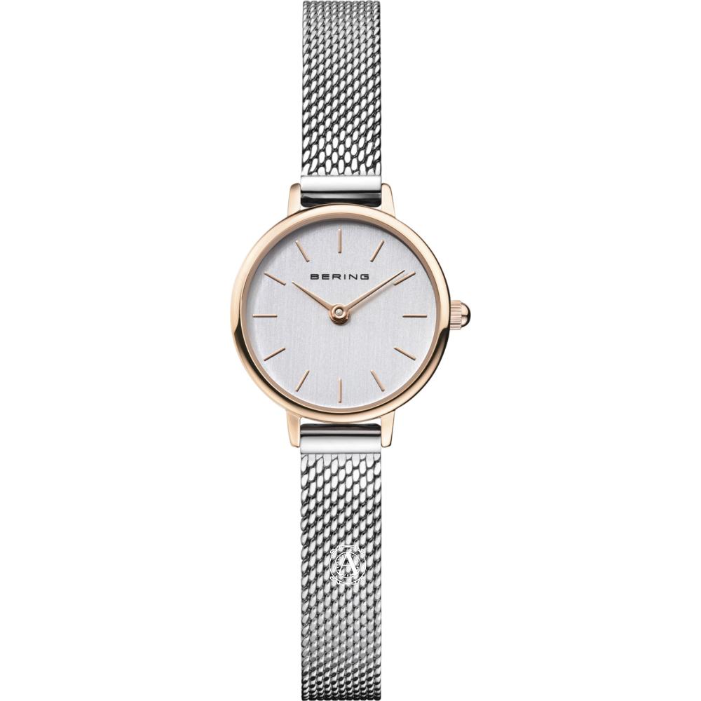Bering Classic női óra 11022-064
