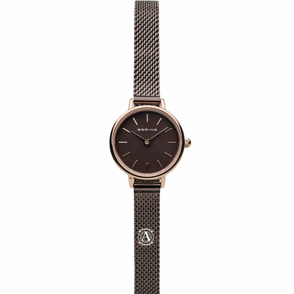 Bering Classic női óra 11022-265