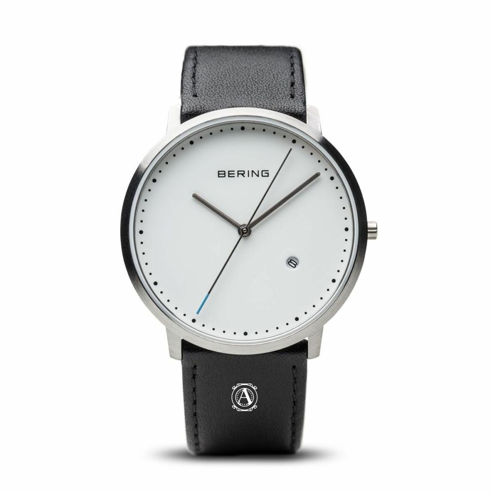 Bering Classic férfi óra 11139-404