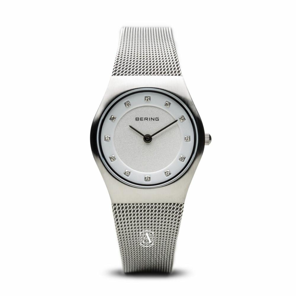 Bering Classic női óra 11927-000