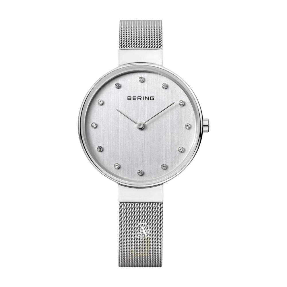Bering Classic női óra 12034-000
