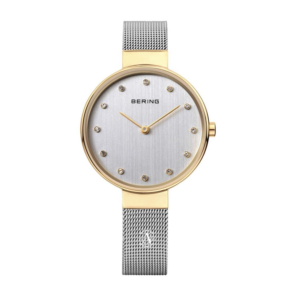 Bering Classic női óra 12034-010