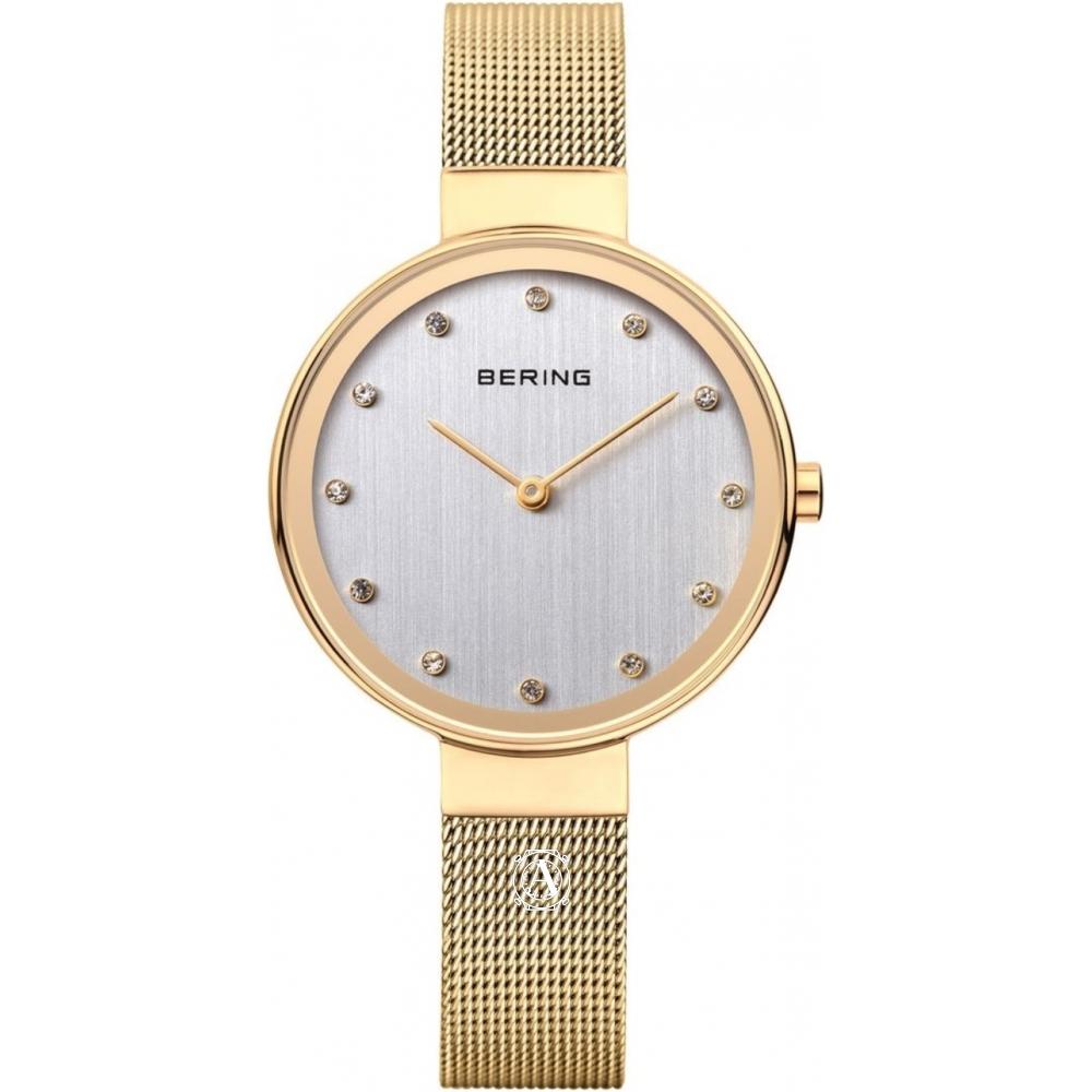 Bering Classic női óra 12034-330