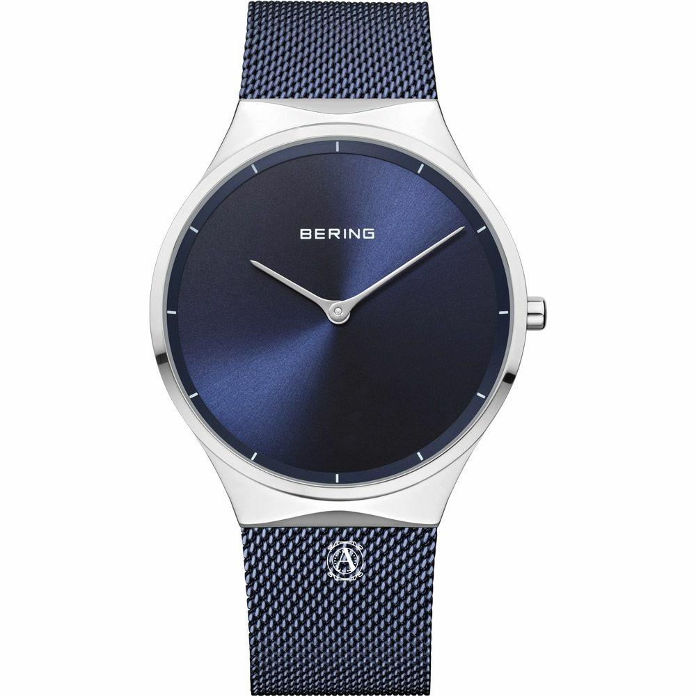 Bering Classic női óra 12138-307