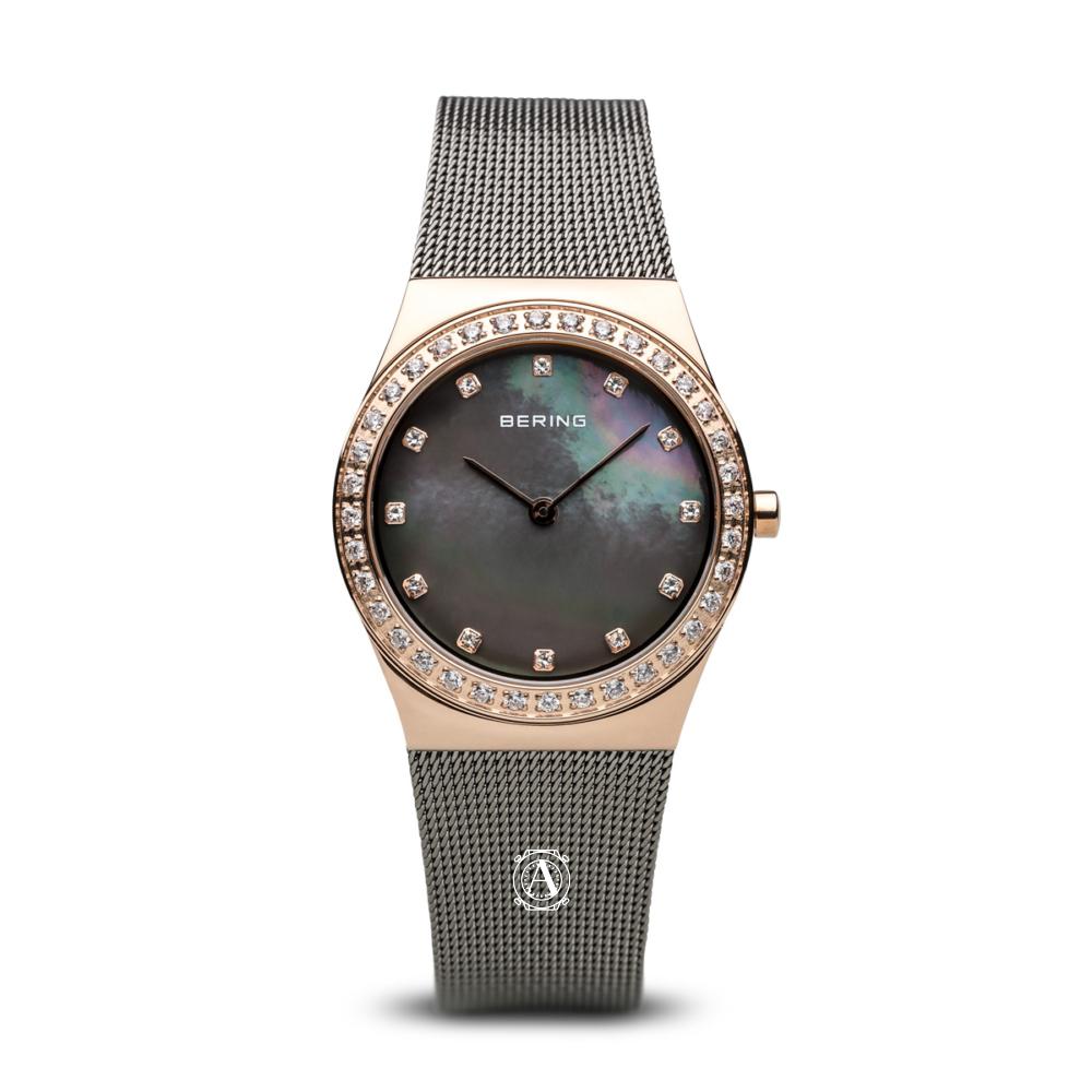 Bering Classic női óra 12430-369