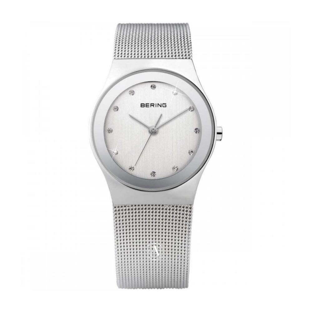 Bering Classic női óra 12927-000