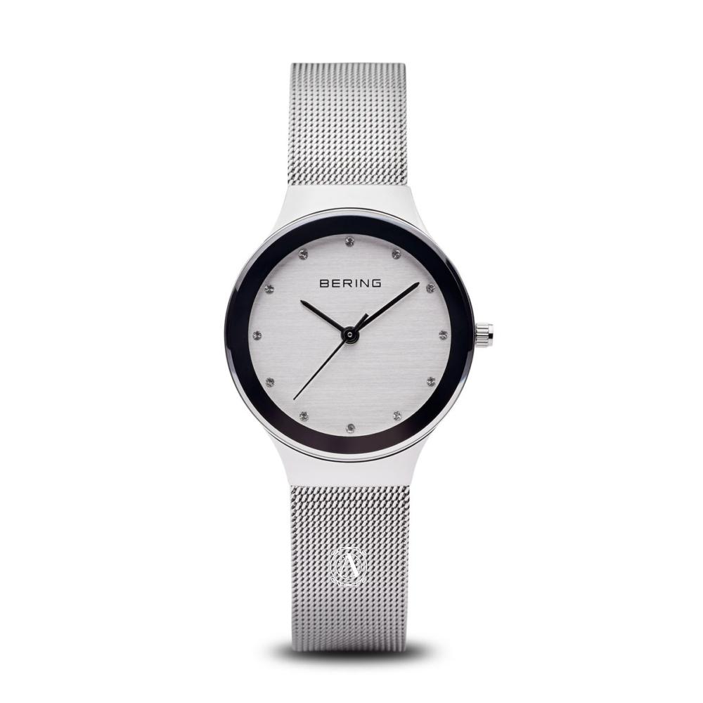 Bering Classic női óra 12934-000