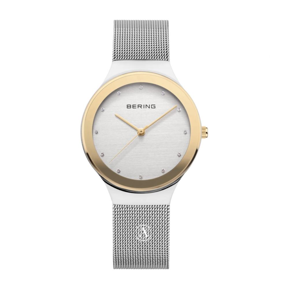Bering Classic női óra 12934-010