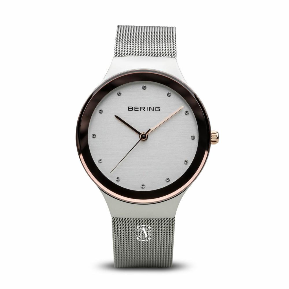 Bering Classic női óra 12934-060