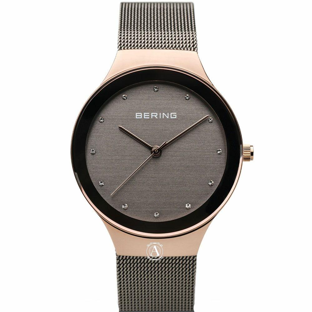 Bering Classic női óra 12934-369