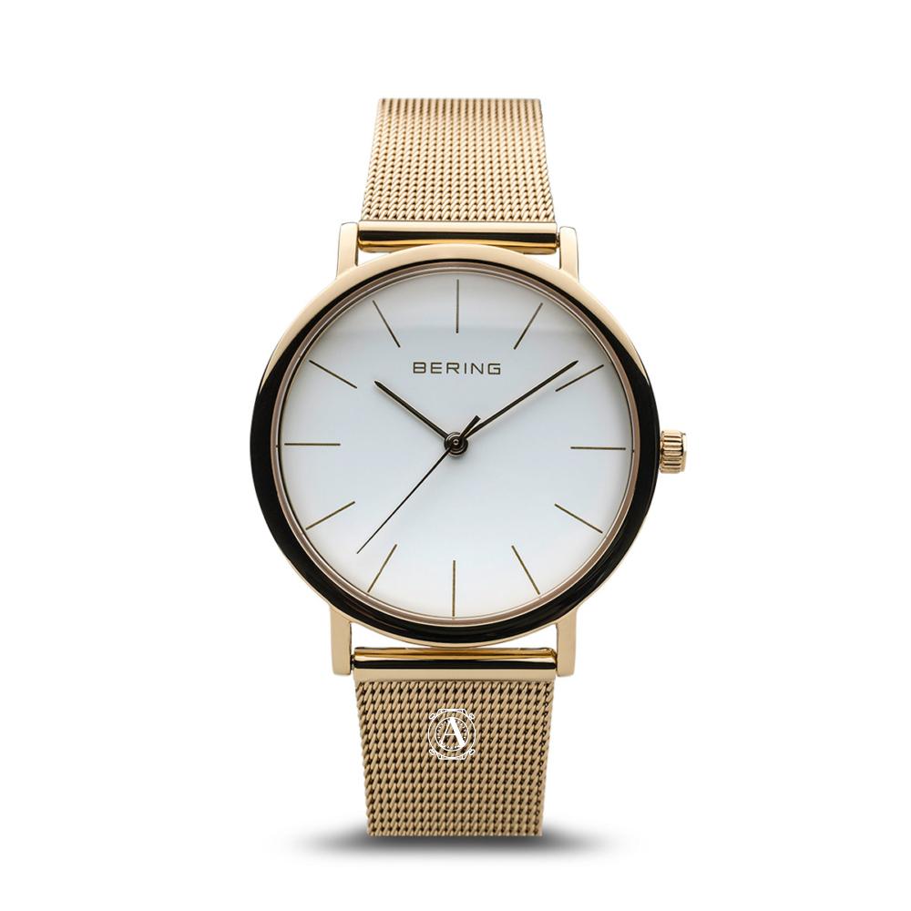 Bering Classic női óra 13436-334
