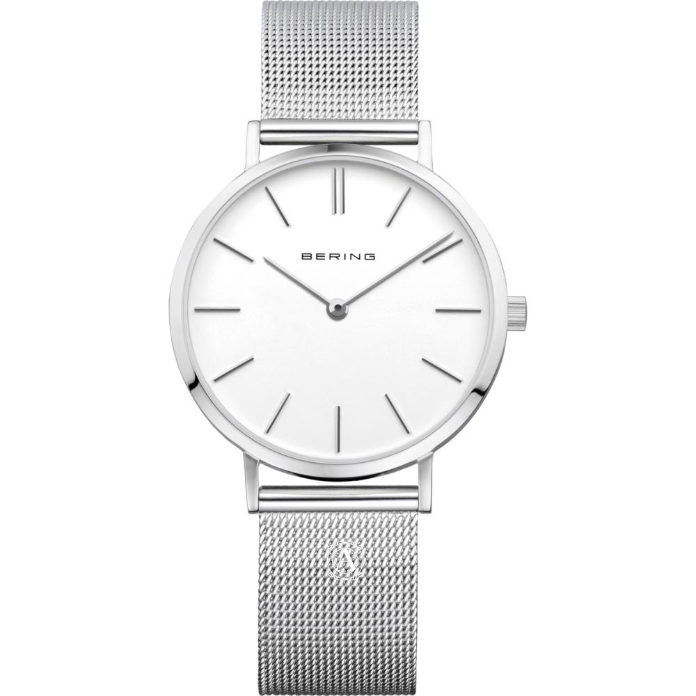 Bering Classic női óra 14134-004