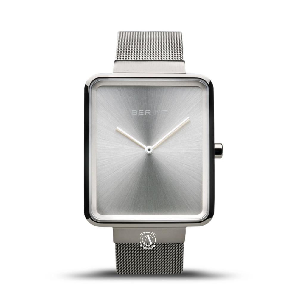 Bering Classic női óra 14533-000