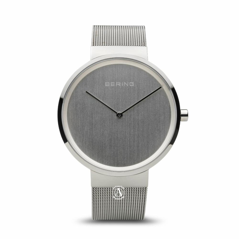 Bering Classic női óra 14539-000