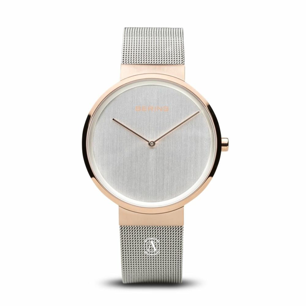 Bering Classic női óra 14539-060