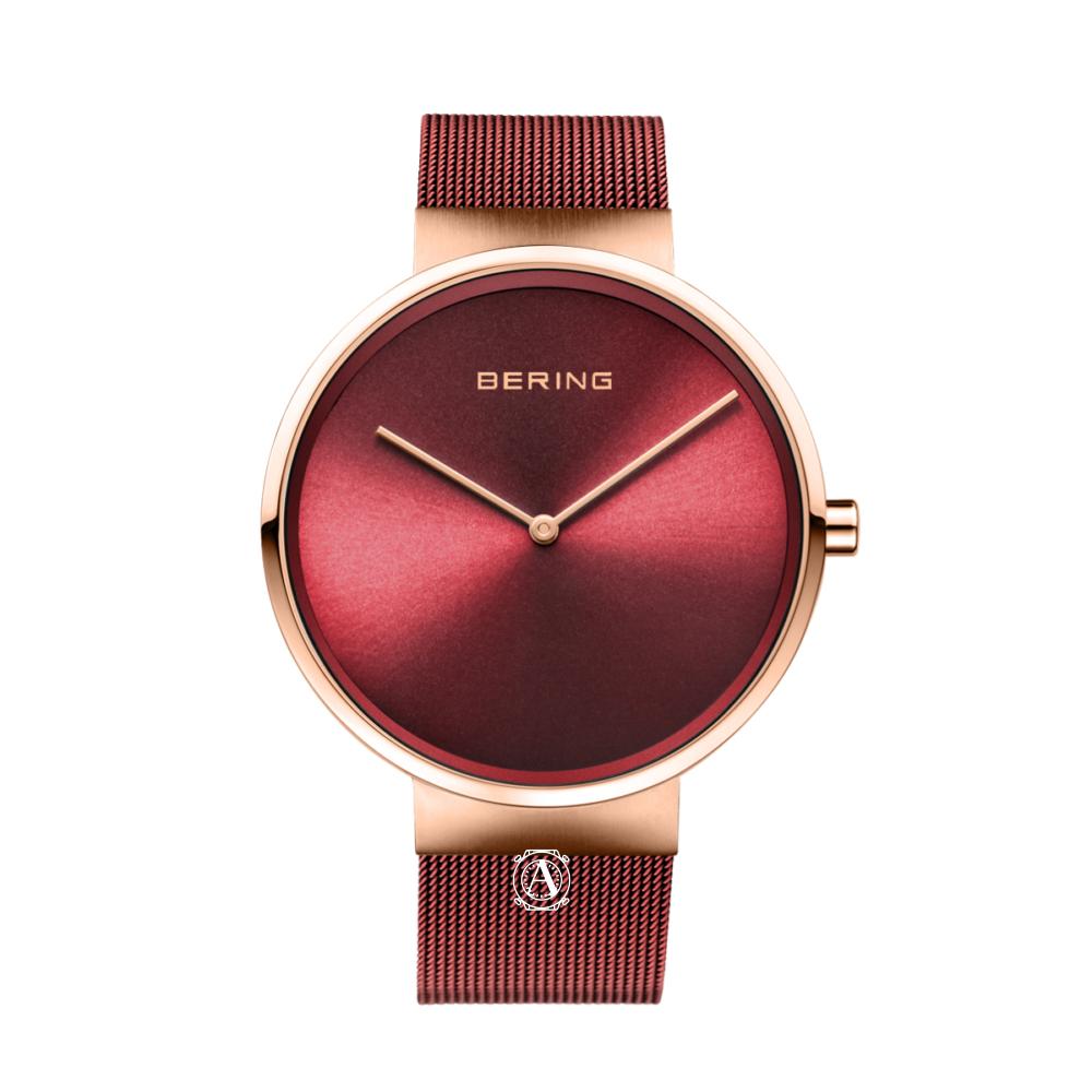 Bering Classic női óra 14539-363