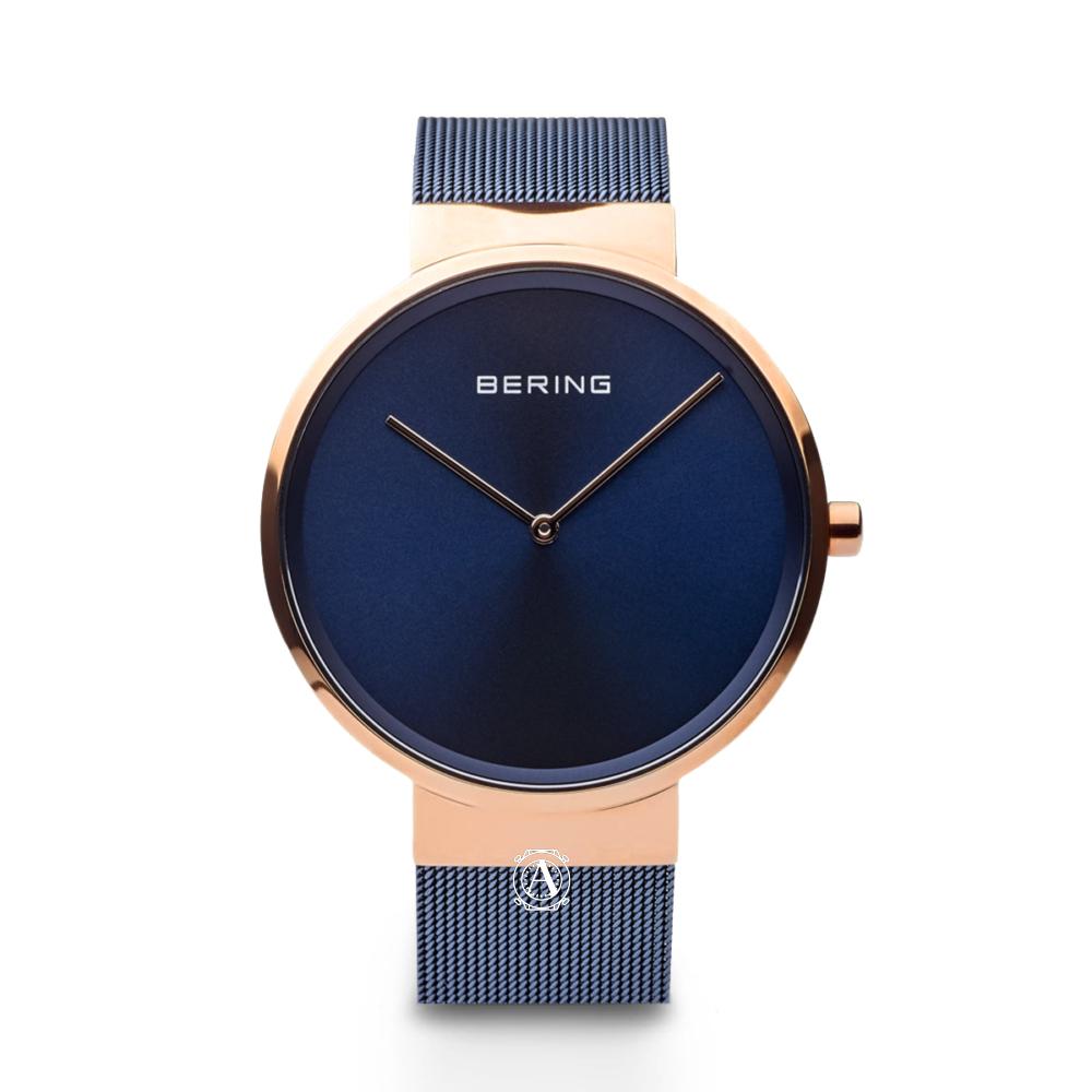 Bering Classic női óra 14539-367