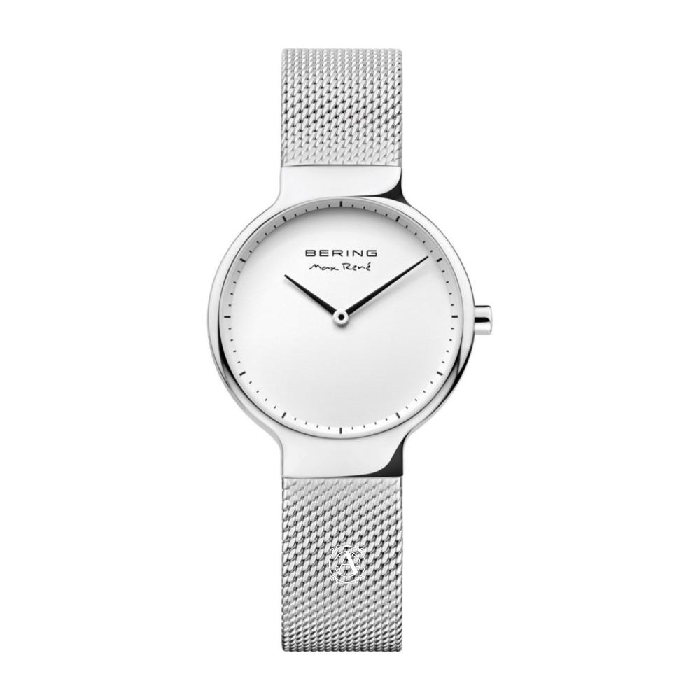 Bering Max René női óra 15531-004