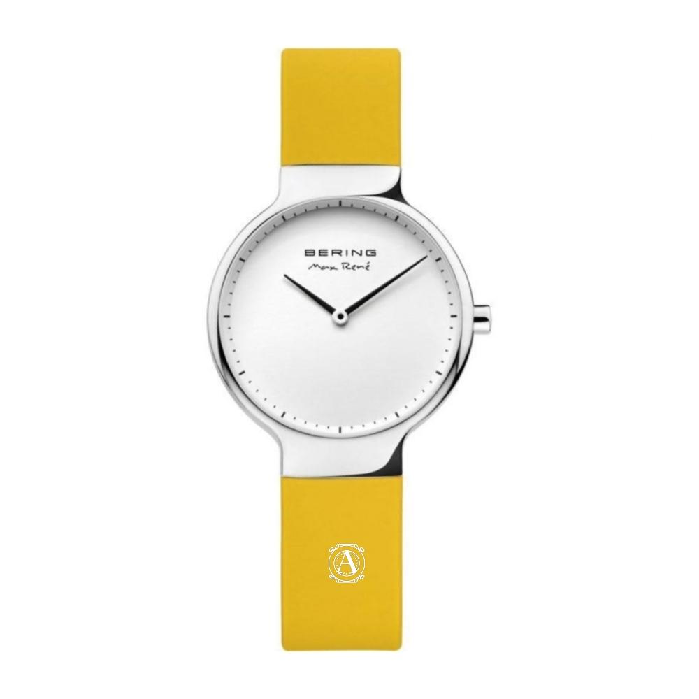 Bering Max René női óra 15531-600