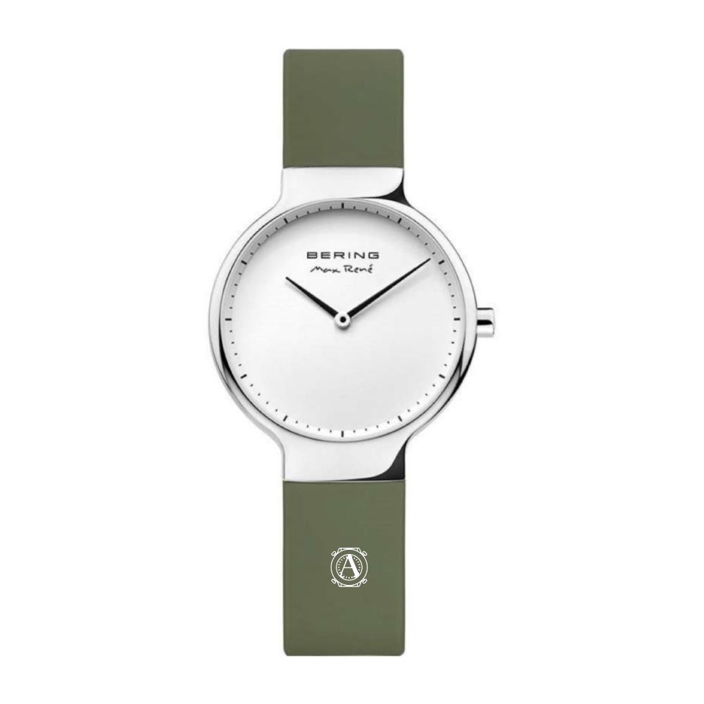 Bering Max René női óra 15531-800