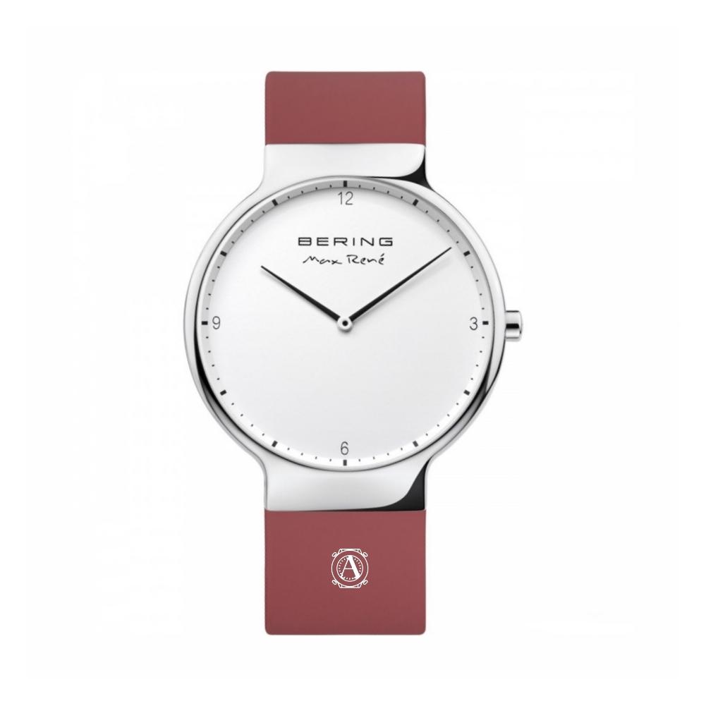 Bering Max René női óra 15540-500