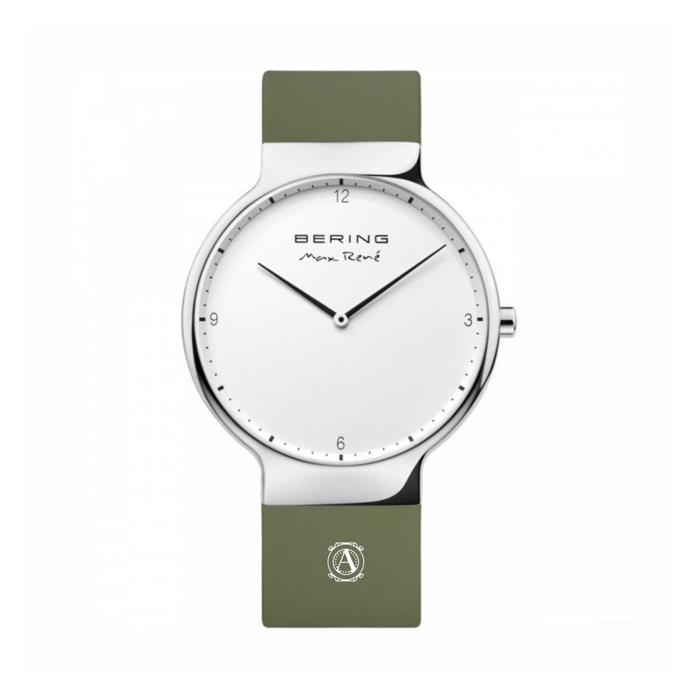 Bering Max René női óra 15540-800