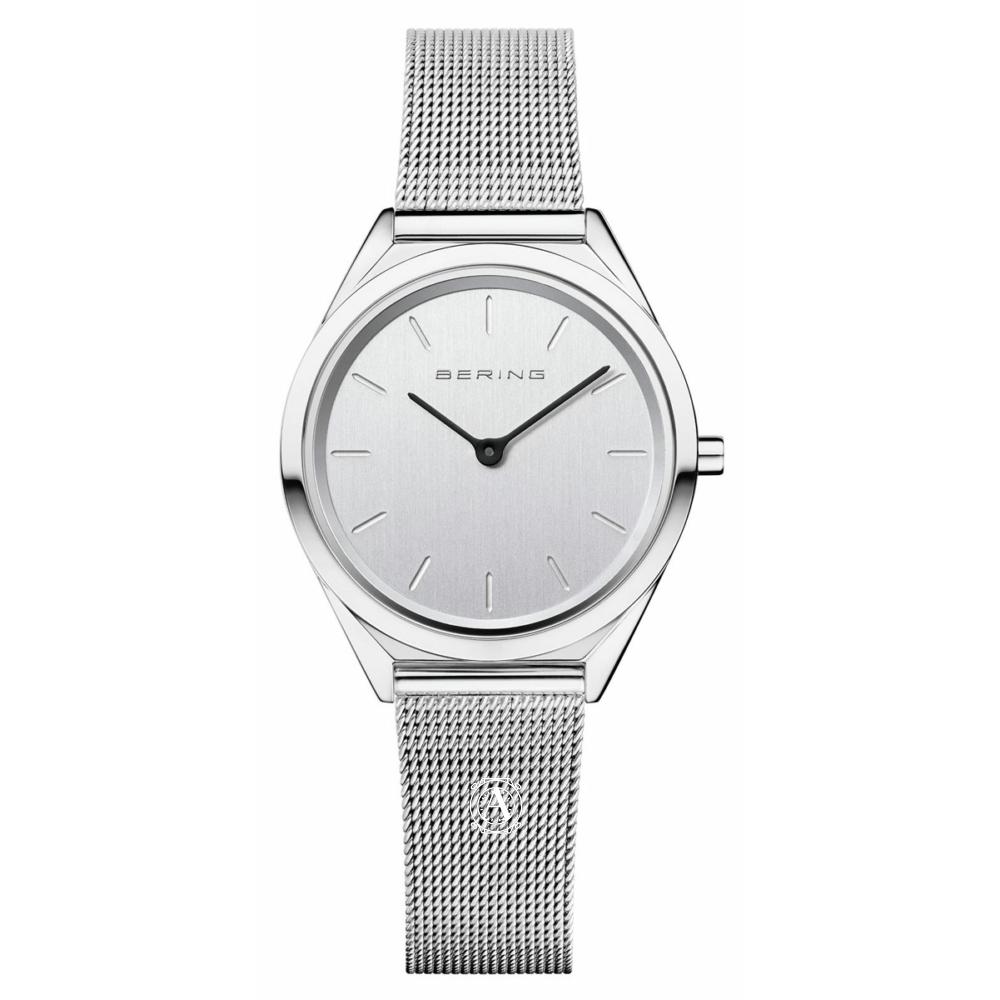 Bering Classic női óra 17031-000