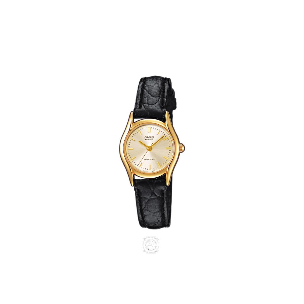 Casio női óra LTP-1154PQ-7AEF