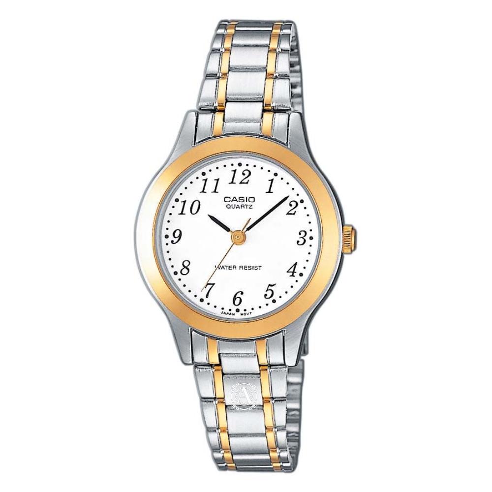 Casio Collection női óra LTP-1263PG-7BEF