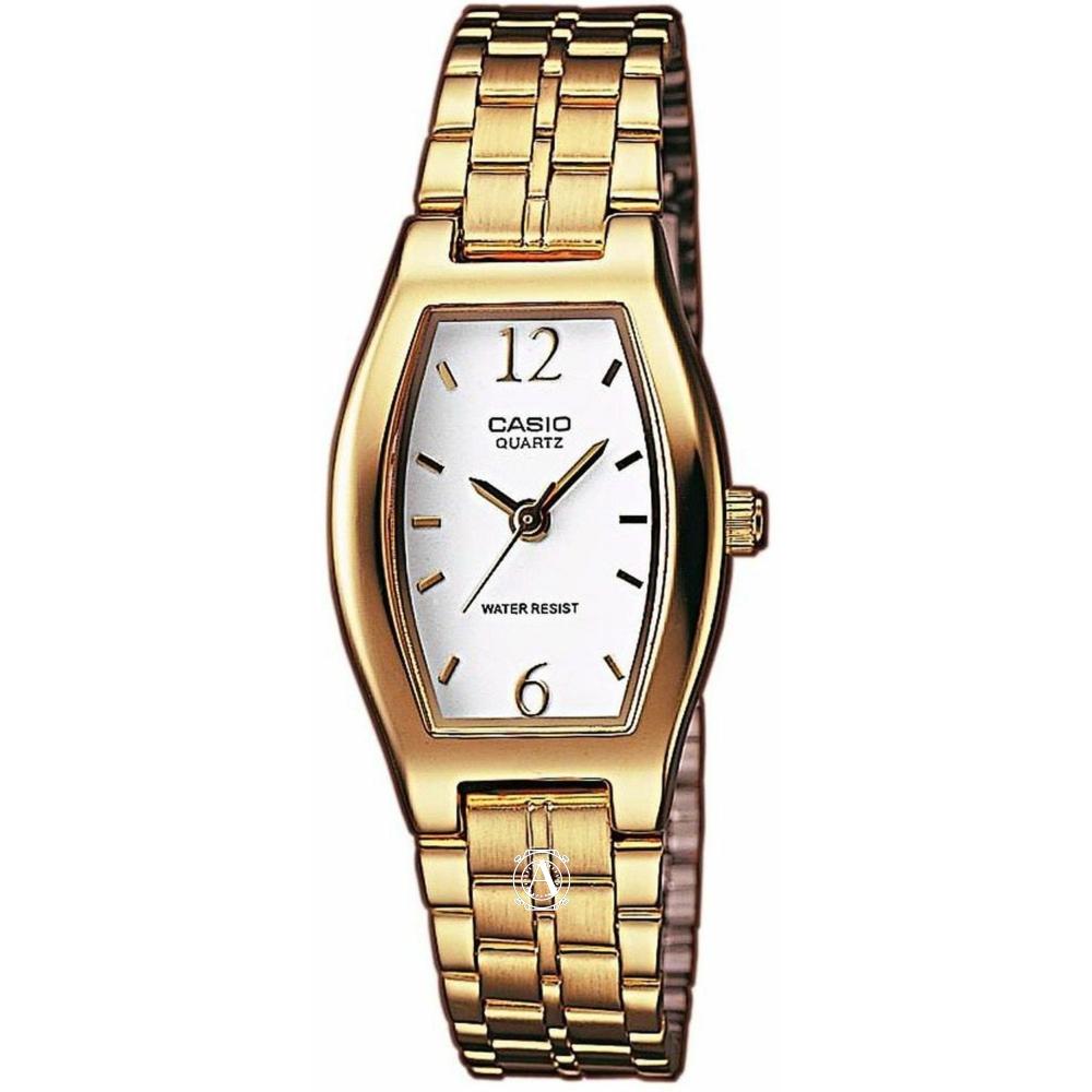Casio női óra LTP-1281PG-7AEF