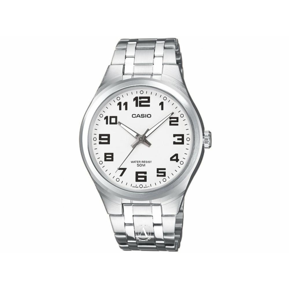 Casio női óra LTP-1310D-7B