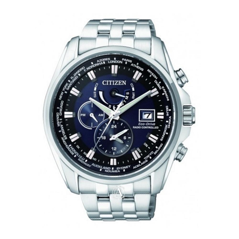 Citizen Promaster férfi óra AT9030-55L