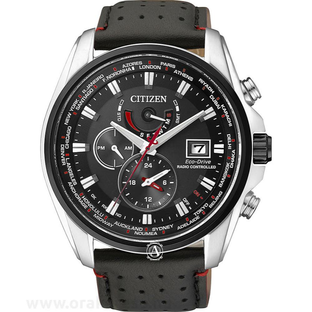 Citizen Promaster férfi óra AT9036-08E
