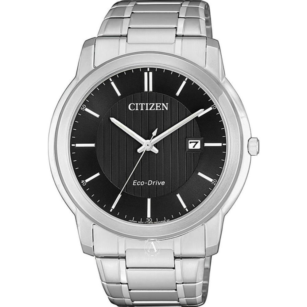 Citizen Sporty férfi óra AW1211-80E
