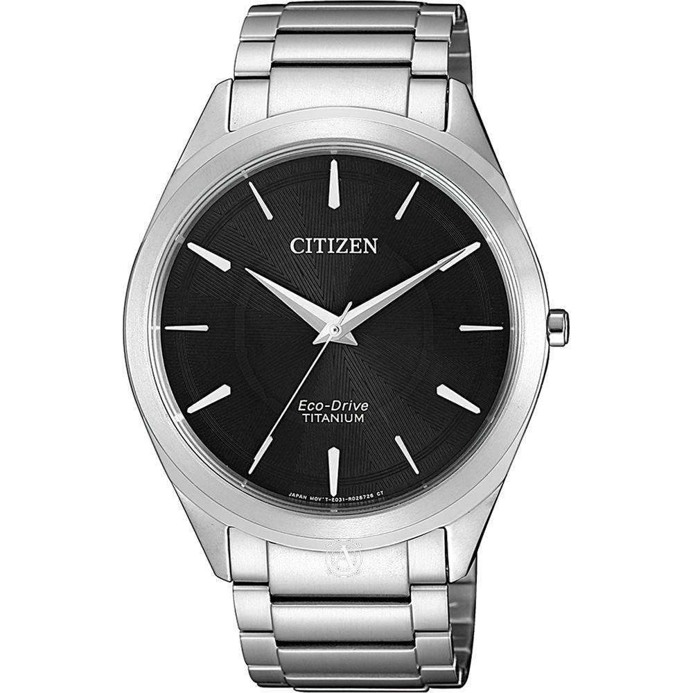 Citizen férfi óra BJ6520-82E