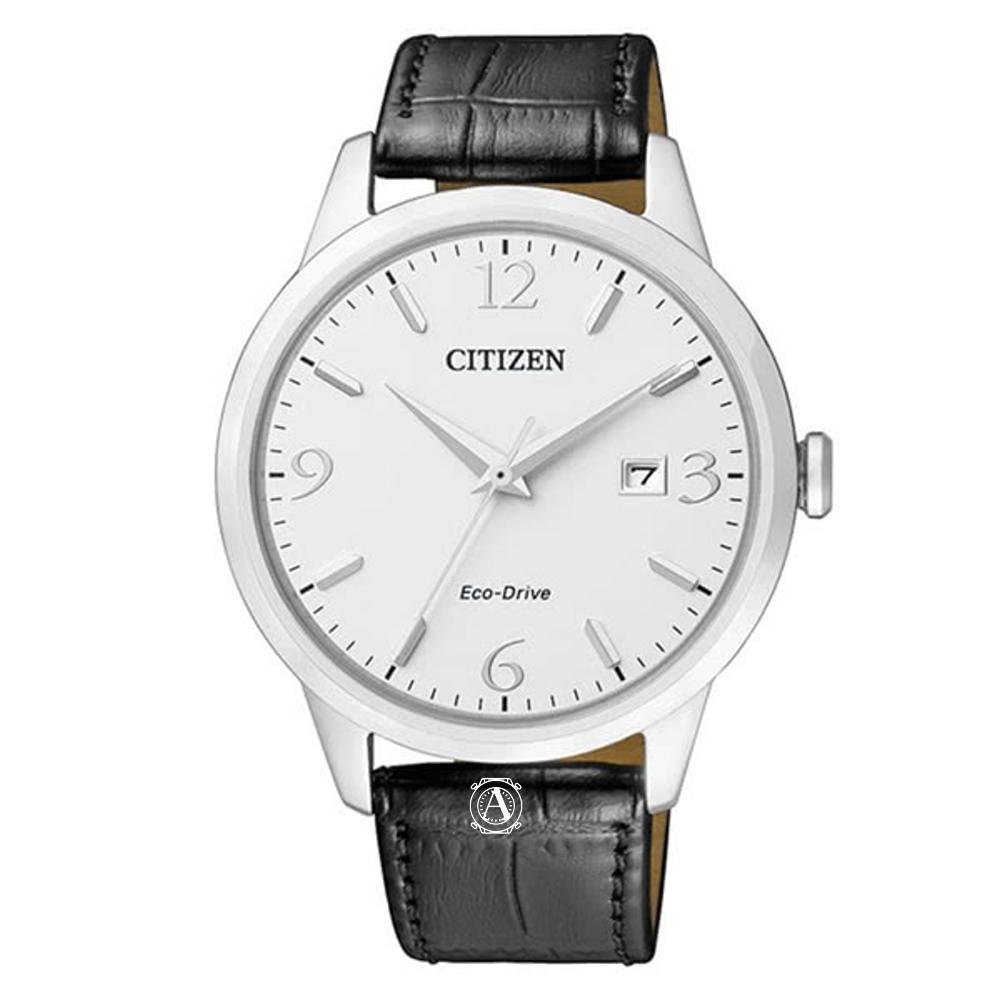 Citizen Eco-Drive férfi óra BM7300-09A