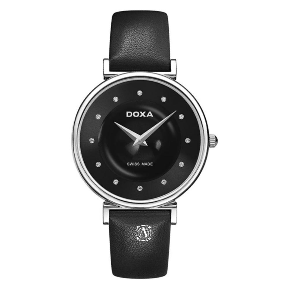 Doxa D-Trendy női óra 145.15.108.01