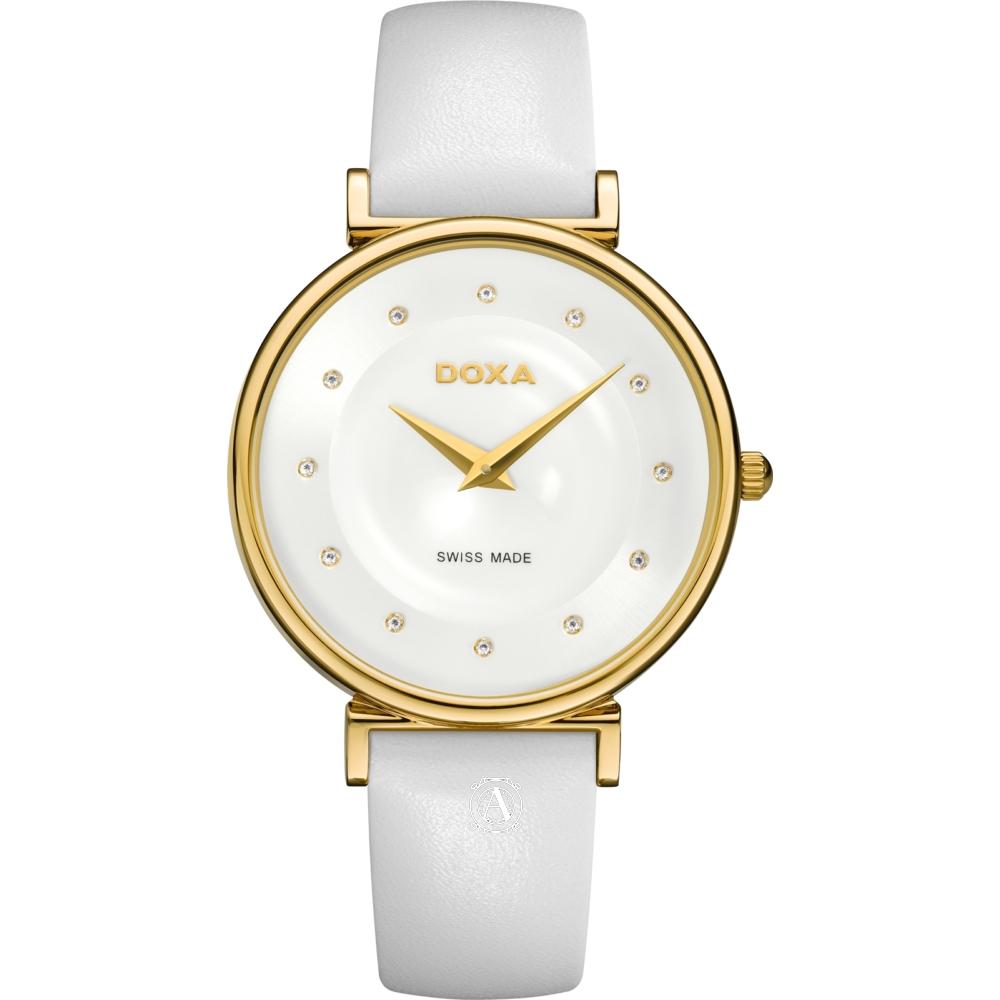 Doxa D-Trendy női óra 145.35.058.07