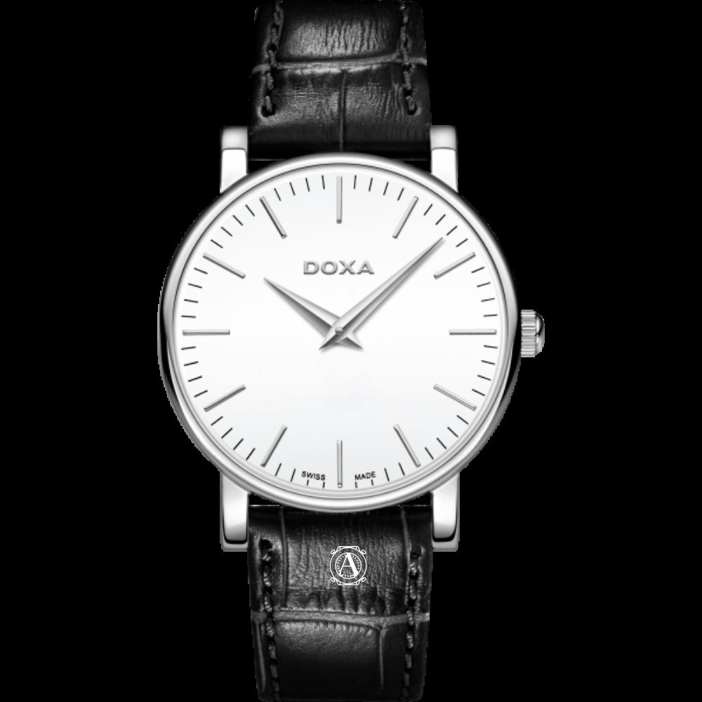 Doxa D-Light női óra 173.15.011.01