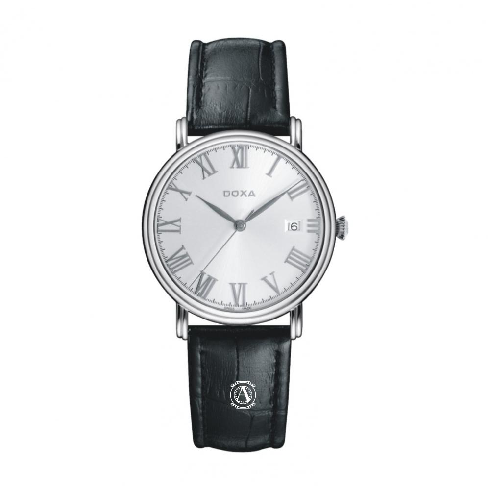 Doxa női óra 222.10.022.01