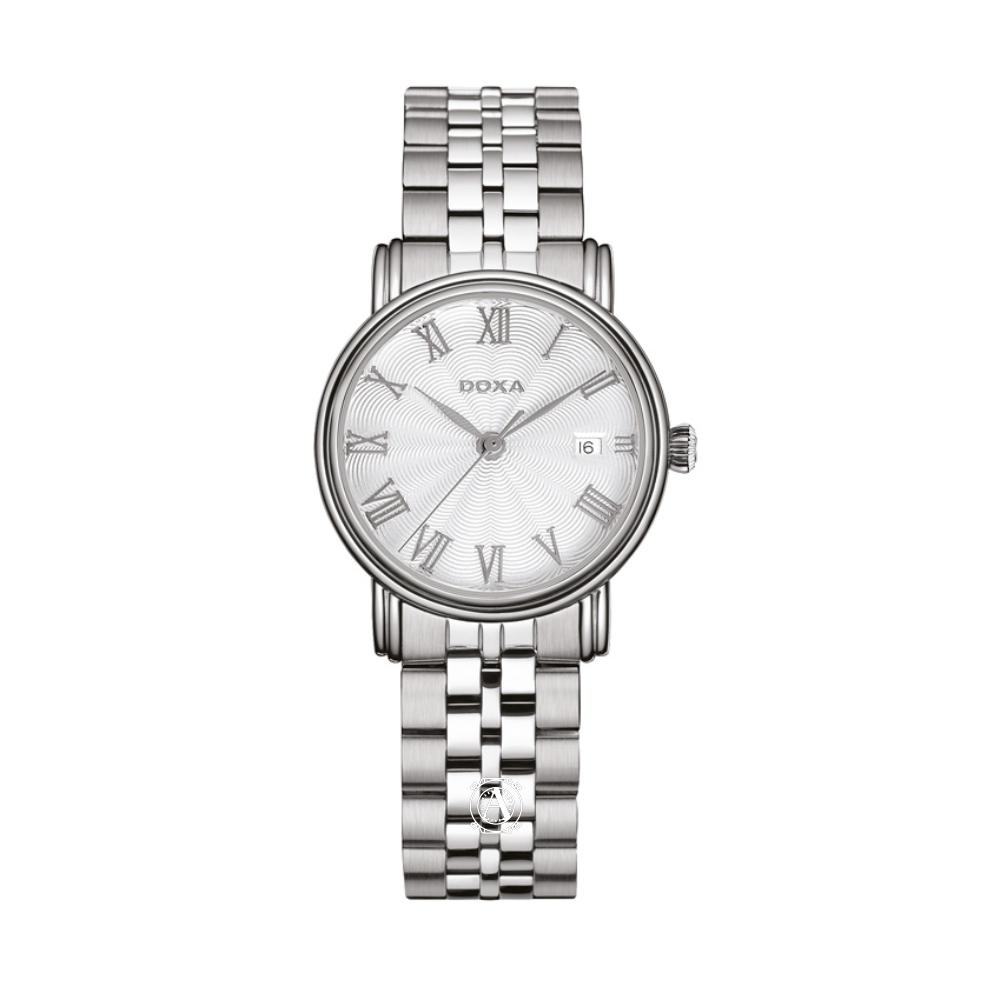Doxa New Royal női óra 222.15.022.10