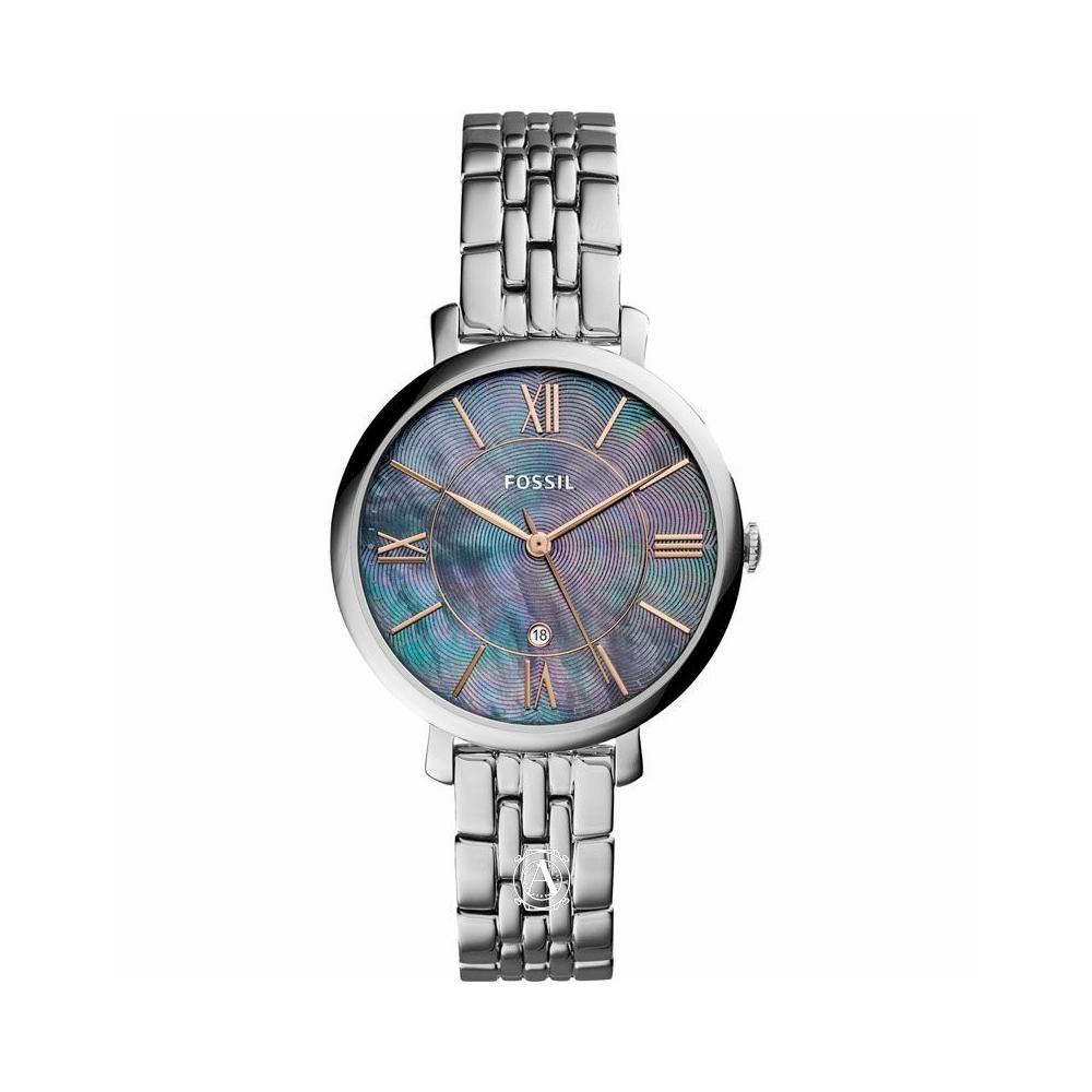 Fossil Jacqueline női óra ES4205