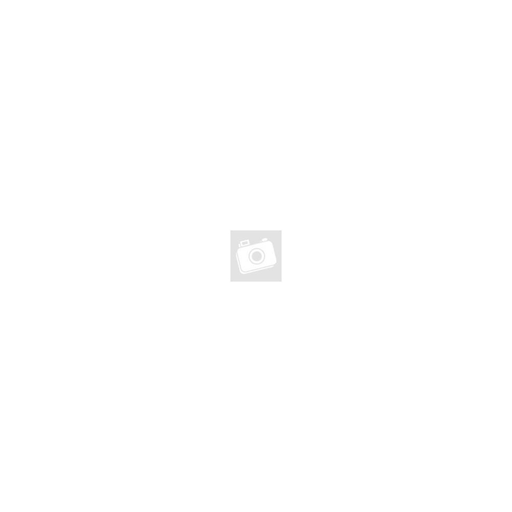 Guess Confetti női óra W0774L6