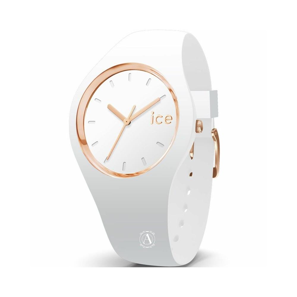 Ice Watch Ice Glam Medium női óra 000978