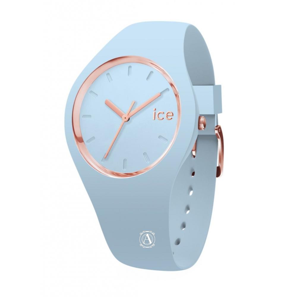 Ice Watch 001063 Ice Glam Pastel Small óra